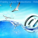 Franky Layne Productions Slider 3