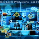 Franky Layne Productions Slider7