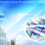 Franky Layne Productions slider1